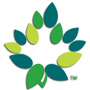 Link to Canadian Nursery Landscape Association