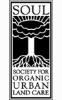 Link to Society for Urban Land Care